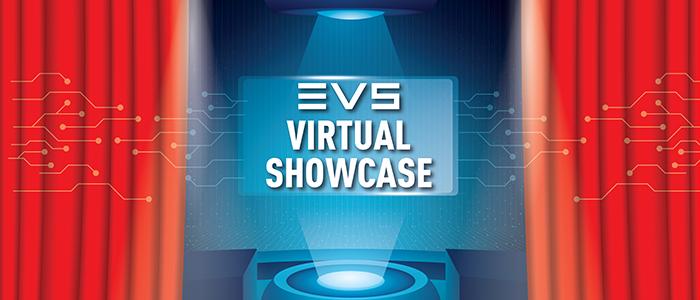 EVS_Virtual-showcase-going-remote-Flexmail.png?v=1588072523863