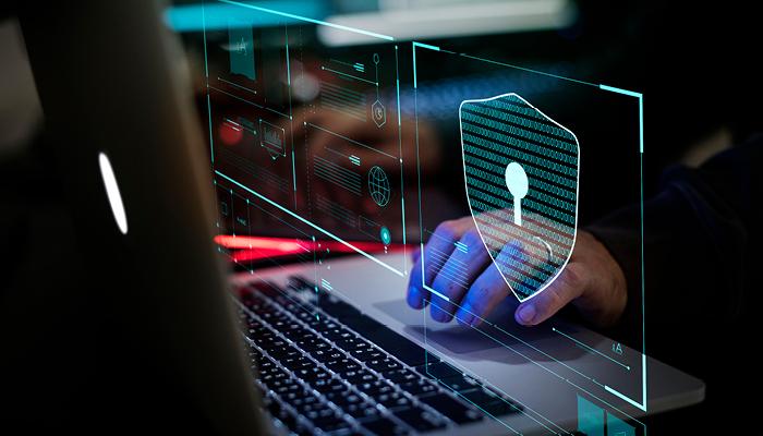 SummerNewsletter2021_WP-Cyber-security-2.jpg?v=1625151039352