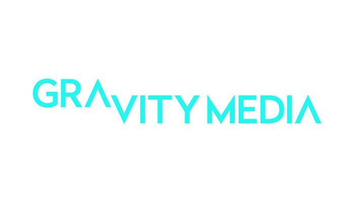 SummerNewsletter2021_Customer-GravityMedia.jpg?v=1625143211726