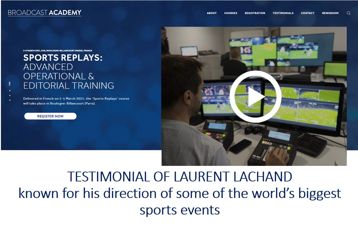 Sports_Replay_-_Laurent_Lachands.jpg?v=1613039530230