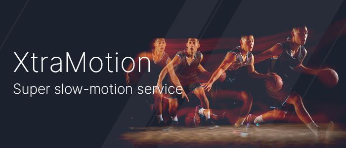 SummerNewsletter2021_XtraMotion-banner.jpg?v=1625147339758