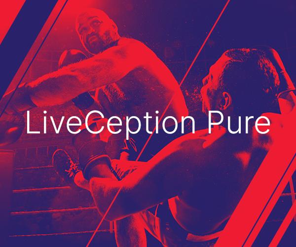 AFFOP_LiveCeption-Pure.jpg?v=1615212754992